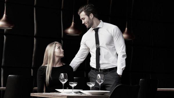 چگونه یک جنتلمن واقعی باشیم؟