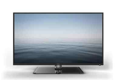 دانستنی هایی راجب تلویزیون LCD