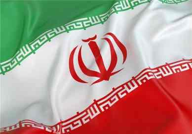 دانستنی هایی جالب و خواندنی درباره ایران
