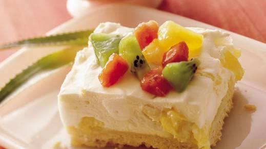 سالم ترین شیرینی های عید