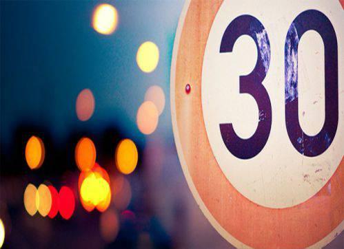 عادت هایی که قبل از 30 سالگی باید ترک کنید