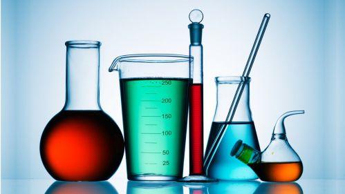 سریعترین رشد تولید علم