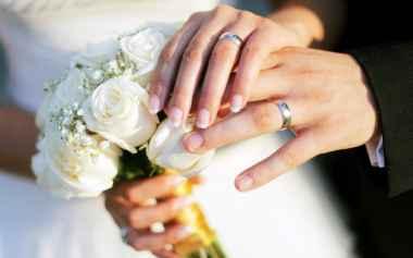 متولدین ماههای مختلف کِی ازدواج می کنند؟