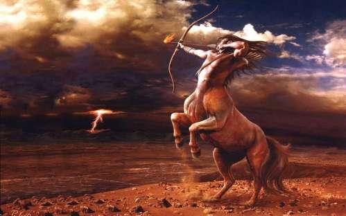 طالع بینی هندی مرد متولد آذر