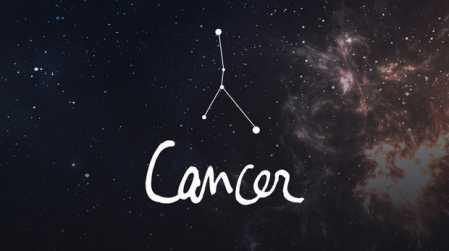 فال موفقیت برج سرطان (تیر)