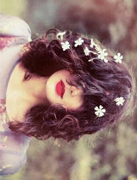 عکس پروفایل دخترونه شیک