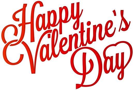 پیامک های زیبا ویژه تبریک روز ولنتاین