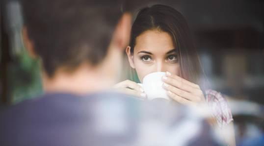 ۲۰ ویژگی برتر آقایان از نظر خانم ها