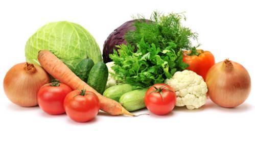 عوارض گیاهخواری را دست کم نگیرید