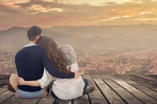 تست روانشناسی رابطه تان سالم است؟