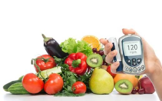 دیابت و درمان آن با طب سنتی