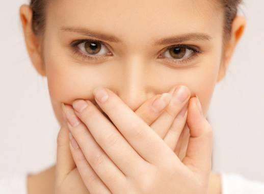 10 گیاه دارویی برای رفع بوی عرق