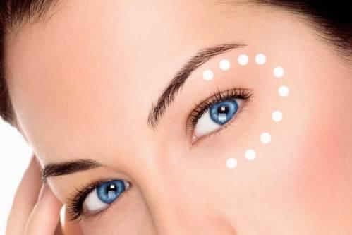 بهترین کرم دور چشم چه نوع کرمی است؟