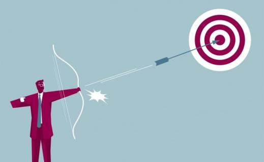 بازاریابی موثر و موفق و ترفندهای طلایی