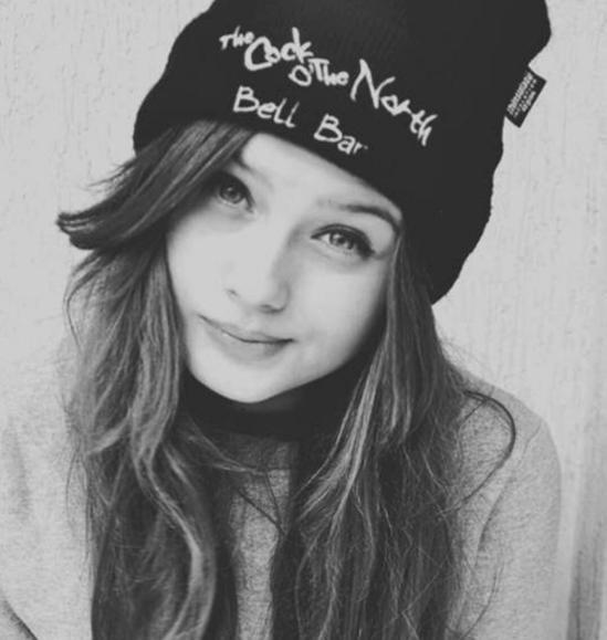 عکس پروفایل دخترونه شاخ جدید